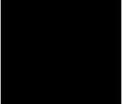Мебель Валентина Logo